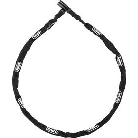 ABUS Web 1500/110 Chain Lock black